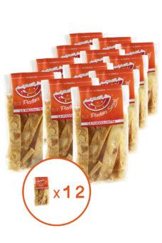 piadina-rossa-12-conf