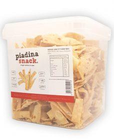 piadina-snack-box-classica