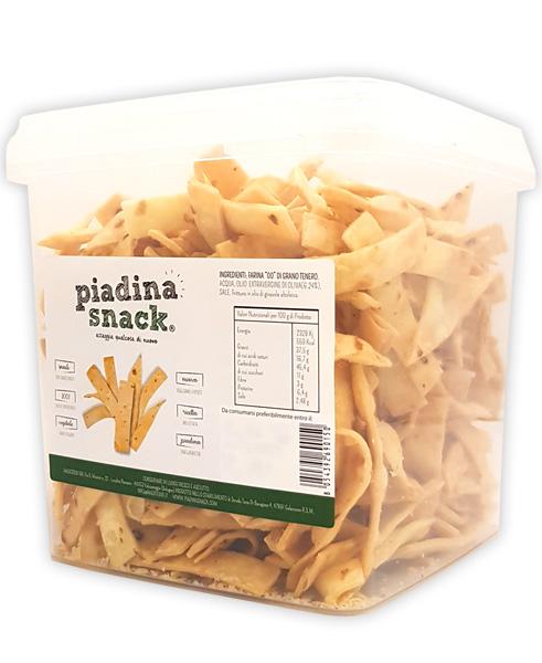 piadina-snack-box-oliva