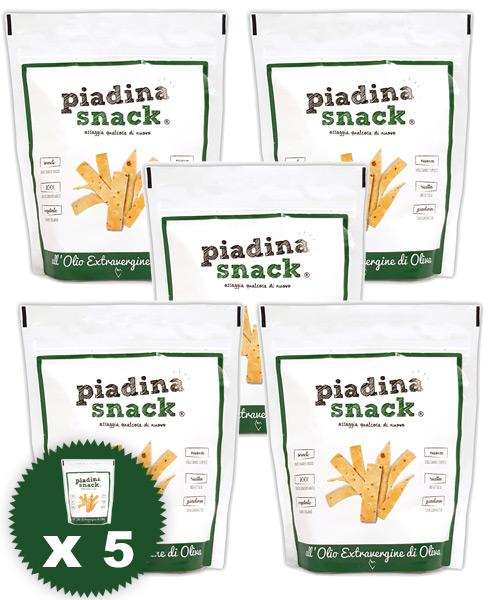 piadina-snack-olio-oliva-x5