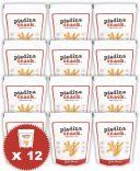 piadina-snackl-classica-12pz