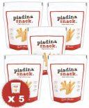 piadina-snackl-classica-5pz