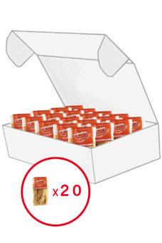 x20-rosso