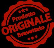 prodotto-originale