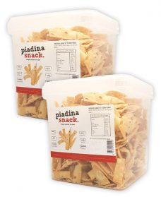 piadina-snack-box-classica-x2
