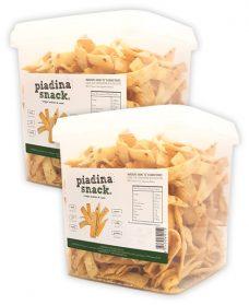 piadina-snack-box-oliva-x2