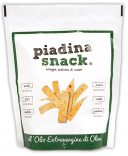 piadina-snack-olio-oliva