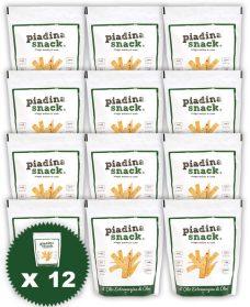 piadina-snack-olio-olva-12pz